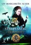 """""""Strupesang"""" av Liv Margareth Alver"""