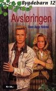 """""""Avsløringen"""" av Stein Aage Hubred"""