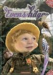 """Evens hage"" av Endre Lund Eriksen"