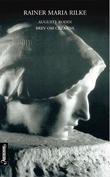 """""""Auguste Rodin ; Brev om Cézanne"""" av Rainer Maria Rilke"""