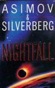 """""""Nightfall"""" av Isaac Asimov"""