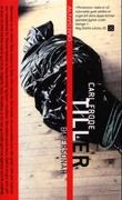 """""""Bipersonar - roman"""" av Carl Frode Tiller"""