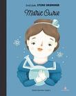 """""""Marie Curie"""" av Ma Isabel Sánchez Vegara"""