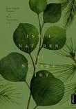 """""""Inn i naturen - 101 norske dikt"""" av Julie Holdal Hansen"""