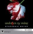 """""""Under en ny måne"""" av Stephenie Meyer"""