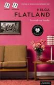 """""""En moderne familie"""" av Helga Flatland"""