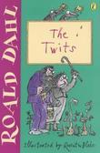 """The Twits"" av Roald Dahl"