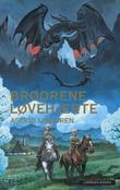 """""""Brødrene Løvehjerte"""" av Astrid Lindgren"""