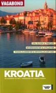 """""""Kroatia - en guidebok"""" av Per J. Andersson"""