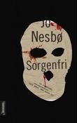 """""""Sorgenfri"""" av Jo Nesbø"""