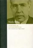 """""""Atomteori og naturbeskrivelse"""" av Niels Bohr"""