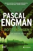"""""""Rottekongen"""" av Pascal Engman"""