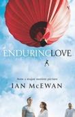 """""""Enduring love"""" av Ian McEwan"""
