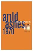 """""""Arild Asnes, 1970 - roman"""" av Dag Solstad"""