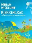 """""""Kjerringråd - for hender og føtter"""" av Miriam Wicklund"""