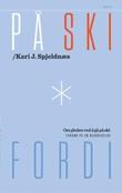 """""""På ski fordi - om gleden ved å gå på ski"""" av Kari J. Spjeldnæs"""