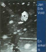 """En sirkel is"" av Jan Erik Vold"