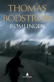 """""""Rømlingen"""" av Thomas Bodström"""