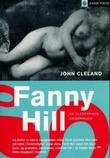 """""""Fanny Hill - en gledespikes erindringer"""" av John Cleland"""