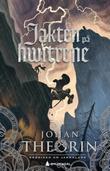 """""""Jakten på hwitrene"""" av Johan Theorin"""