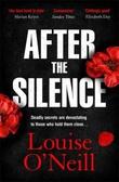 """""""After the silence"""" av Louise O'Neill"""