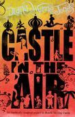 """Castle in the Air"" av Diana Wynne Jones"