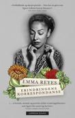 """""""Erindringens korrespondanse"""" av Emma Reyes"""