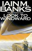 """Look to Windward"" av Iain M. Banks"