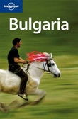 """Bulgaria"""