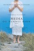 """""""Medea og hennes barn"""" av Ljudmila Ulitskaja"""