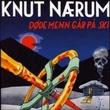"""""""Døde menn går på ski"""" av Knut Nærum"""