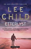 """Etterlyst"" av Lee Child"