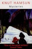 """""""Mysteries"""" av Knut Hamsun"""