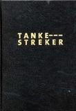 """""""Tankestreker"""" av Knut M. Nesse"""