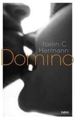 """""""Domino"""" av Iselin C. Hermann"""