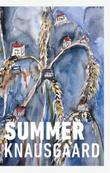 """""""Summer"""" av Karl Ove Knausgård"""
