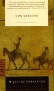 """The history and adventures of the renowned Don Quixote"" av Miguel de Cervantes"