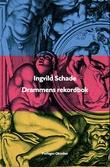 """""""Drammens rekordbok"""" av Ingvild Schade"""