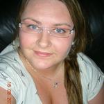 Kristine  O