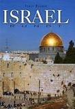 """""""Israel rundt - en reise i Bibelens land"""" av Terje Bjerka"""