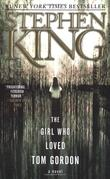 """The Girl Who Loved Tom Gordon"" av Stephen King"