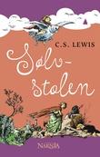 """""""Sølvstolen"""" av C.S. Lewis"""