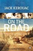 """On the road"" av Jack Kerouac"