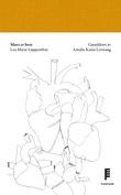 """""""Mars er best"""" av Lea Marie Løppenthin"""