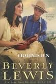 """""""Fiolinisten"""" av Beverly Lewis"""