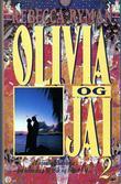 """""""Olivia og Jai 2"""" av Rebecca Ryman"""