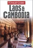 """Laos & Cambodia"" av Clare Griffiths"