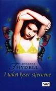 """""""I taket lyser stjernene"""" av Johanna Thydell"""