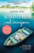 """""""Sommeren ved innsjøen"""" av Tasmina Perry"""