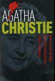 """""""Og dermed var det ingen ; Mord på Orientekspressen ; 4.50 fra Paddington"""" av Agatha Christie"""